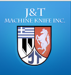 Machine Knife Inc - Precision Edges Grinding, Sharpening and Trimming